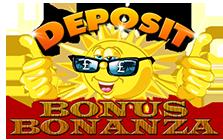 bingo-bonus-bonanza