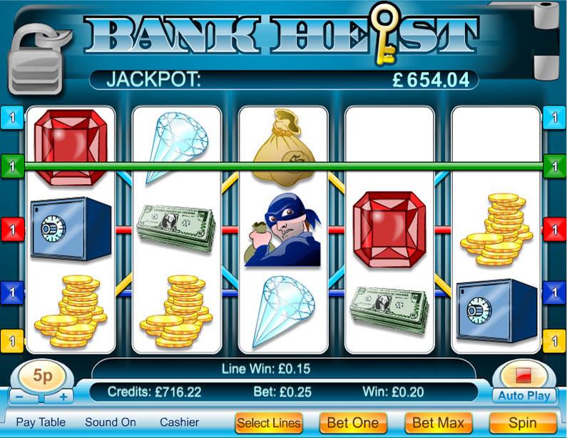 Bank-Heist-5-reel