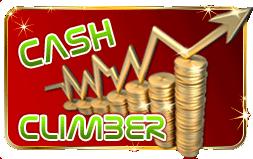 Bingo-Cash-Climber1