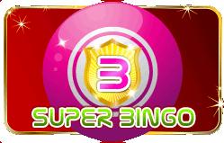 Super-Bingo