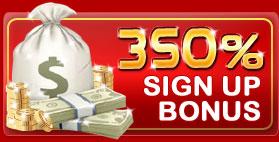 gala-110221-sign-up-bonus