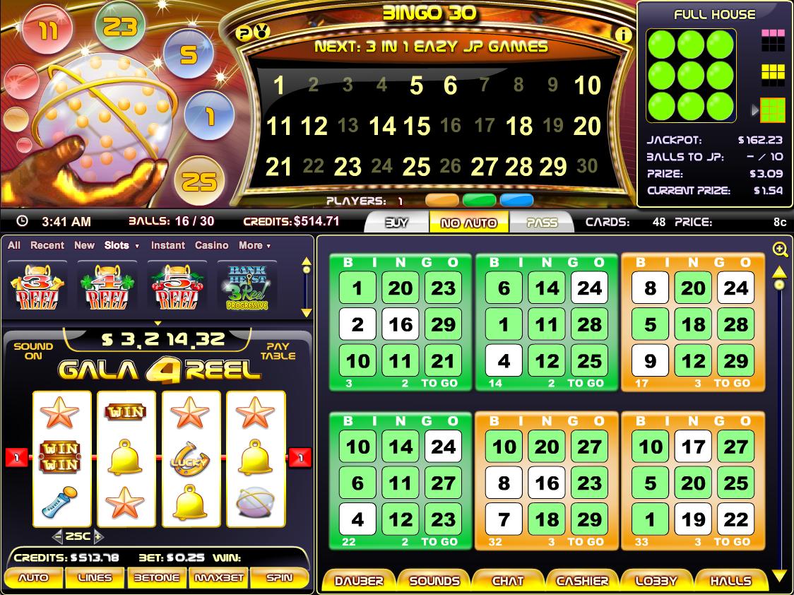 gala-bingo-30