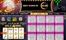 gala-bingo-75