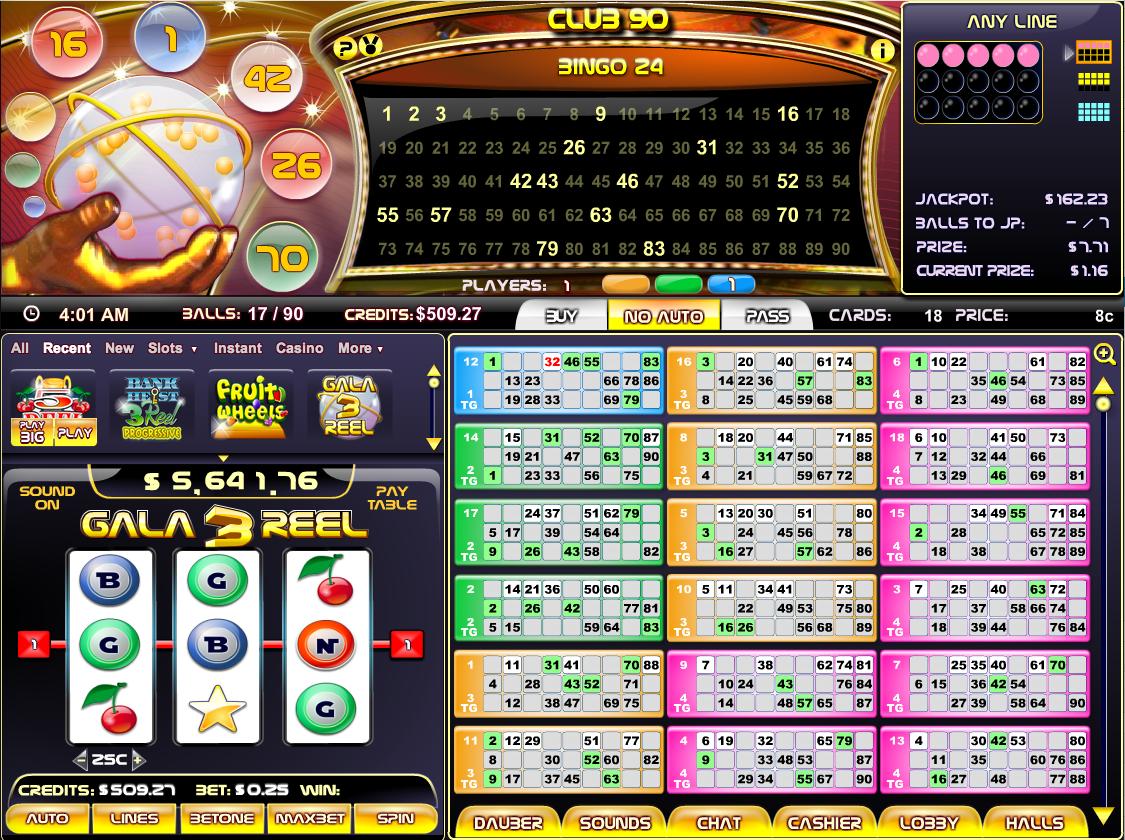 gala-bingo-90