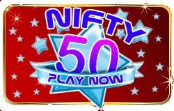 gala-bingo-nifty501