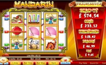 mandarin-3reel