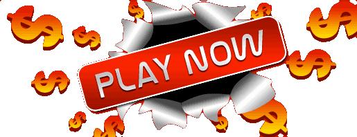 Play Free Bingo