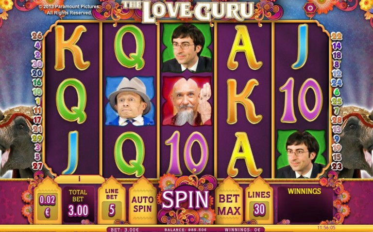 The-Love-Guru-Slots-isoftbet-768x479