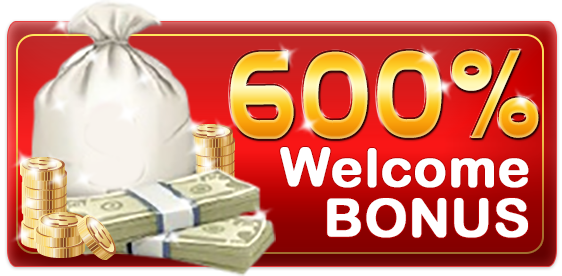 online casino no deposit sign up bonus roll online dice